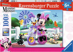 Minnie Mouse & Daisy XXL 100pcs (05-10881) Ravensburger