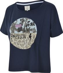 Emerson Women's t-shirt (WTR1516)