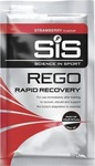 Science In Sport Rego Rapid Recovery 50gr Strawberry