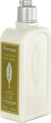 L'Occitane Verveine Body Lotion 250ml