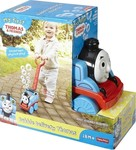 Fisher Price Bubble Delivery Thomas