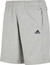 Adidas Essential Short S17628