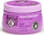 Le Petit Marseillais Relaxing Body Cream 250ml