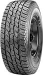 Maxxis Bravo Series AT-771 225/75R15 102S