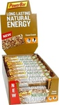 Medium 20160606114158 powerbar natural energy cereal 24 x 40gr cacao crunch