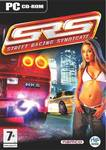 Street Racing Syndicate PC