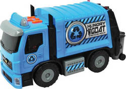 Toy State Road Rippers: Recycle Truck