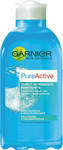 Garnier Pure Active Tonic Lotion Purificante Astrigente 200ml
