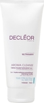 Decleor Aroma Cleanse 3 in 1 Hydra-Radiance Smoothing & Cleansing Mousse 200ml