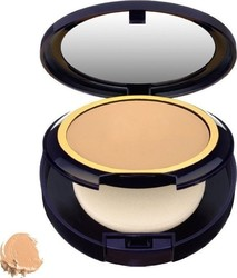 Estee Lauder Invisible Powder Makeup 3CN2 Sandbar 7gr