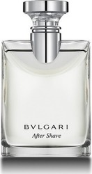Bvlgari Pour Homme After Shave Lotion 100ml