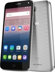 Alcatel OneTouch Pop 4 (8GB)