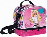 Gim Barbie 349-53220