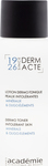 Academie Dermo Toner for Intolerant Skin 250ml
