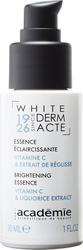 Academie Brightening Essence 30ml