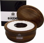 Kent Luxury Bowl SB3 120gr
