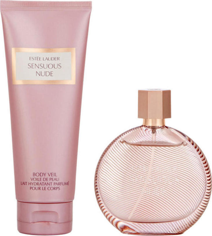 Estee Lauder Sensuous Eau de Parfum 30ml - Skroutz.gr