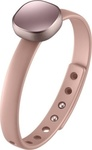Samsung Charm Rose Gold