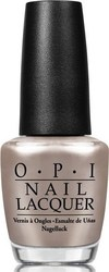 OPI Take A Right On Bourbon N59