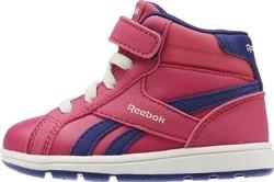 b4f420ea2b1 Αθλητικά Παιδικά Παπούτσια Reebok για Κορίτσια - Skroutz.gr