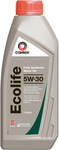 Comma Oil Ecolife 5W-30 1lt