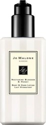 Jo Malone Body & Hand Lotion Nectarine Blossom & Honey 250ml
