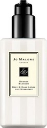 Jo Malone Body & Hand Lotion Orange Blossom 250ml