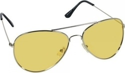 Vitorgan EyeLead Polarized Night View L636