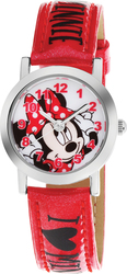 am:pm Kids Zegarek Minnie DP140-K269
