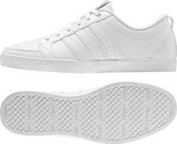 Adidas Daily QT LX AW4871