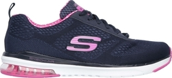 Skechers Air Infınıty 12111-NVPK