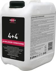Indola 4+4 Ph-Balanced Conditioner 5000ml