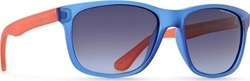 Rip Curl R2515B Polarized