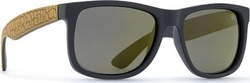 Rip Curl R2609C Polarized