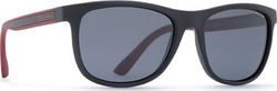 Rip Curl R2608A Polarized