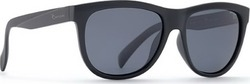 Rip Curl R2604A Polarized