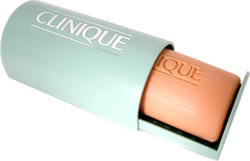 Clinique Cleansing Bar for Oily Skin 150gr
