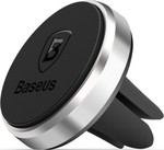 Baseus Magnetic Car Holder Universal (SUGENT-MO0R)