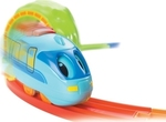 Tomy My First Train Set