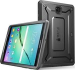Supcase Unicorn Beetle Pro Full body Rugged Case iPad mini