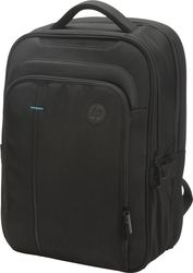 HP SMB Backpack 15.6""