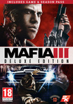 Mafia III (Deluxe Edition) PC