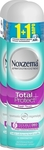 Noxzema For Women Total Protect 2x150ml