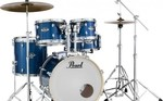 Pearl Export EXL725P Sea Blue Fade
