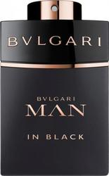 Bvlgari In Black Eau de Parfum 150ml