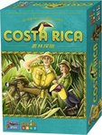 Mayfair Games Costa Rica
