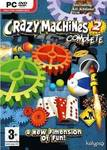 Crazy Machines 2 Complete PC