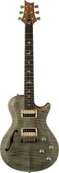 PRS Guitars SE Zach Myers Signature Stoptail Trampas Green
