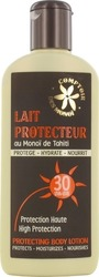 Comptoir Des Monoi Protecting Body Lotion SPF30 200ml
