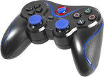 Tracer Blue Fox Bluetooth PS3